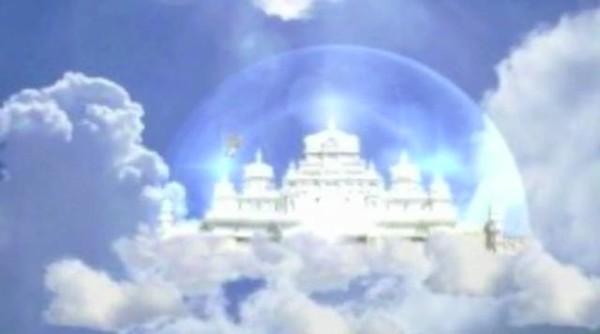 kupol-hram