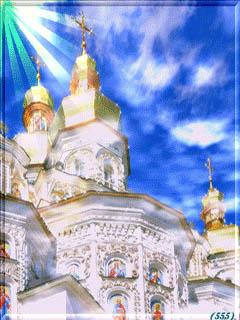 solnce-hram