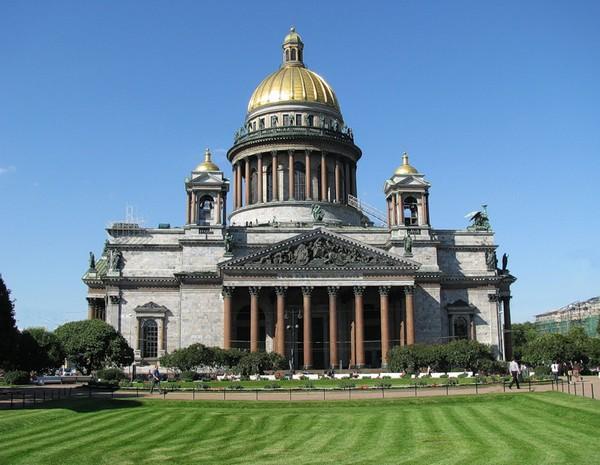 isaakievskiy-sobor_1