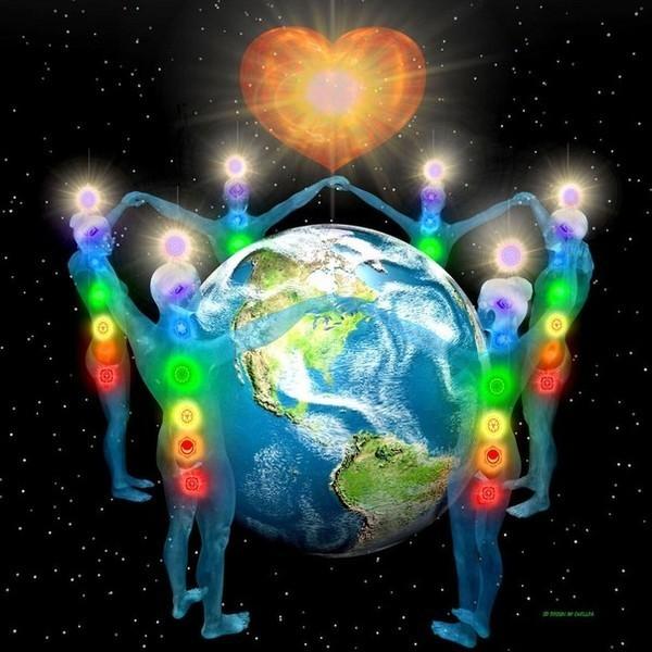ludi-zemlya-serdce-kosmos