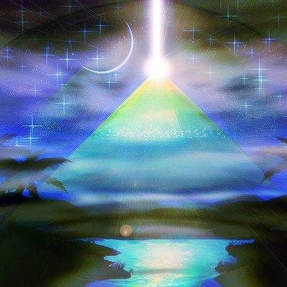 piramida-energeticheskaya