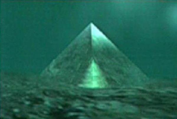 zelenaya-piramida
