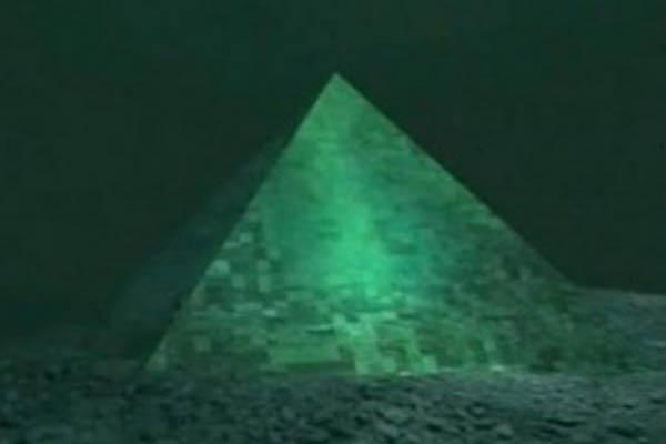 zelenaya-piramida_