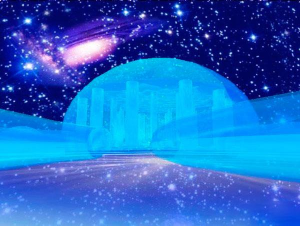 zvezda-sirius-zarogdala-planetu