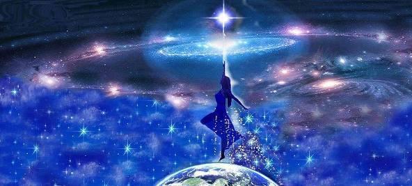 duhovnost-zhenshhina-na-zemle-zvezda-kosmos