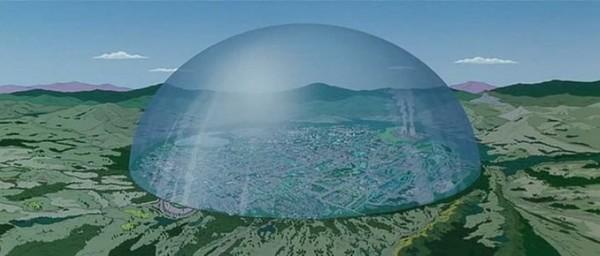 energeticheskiy-kupol