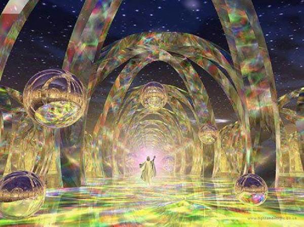 kosmiceskiy-hram-vyschsaya-sutj