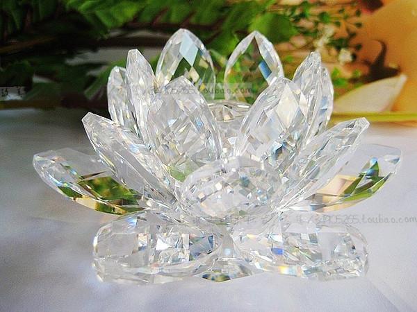 kristall-7