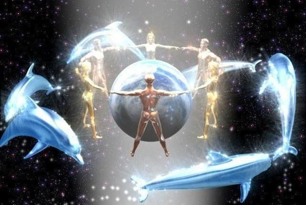 ljudi-i-delfiny-v-kosmose-rabota