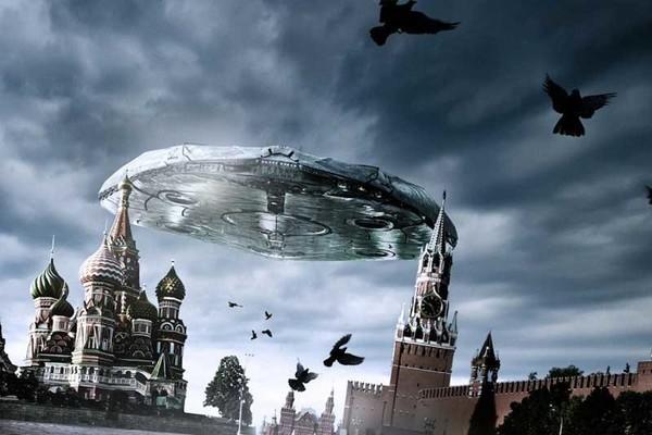 nlo-nad-kremljom