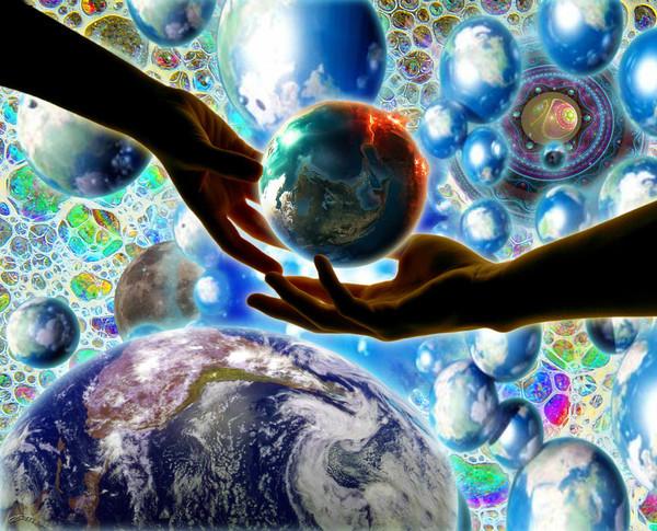 zemlja-rozhdenie-ruki-vselennaja