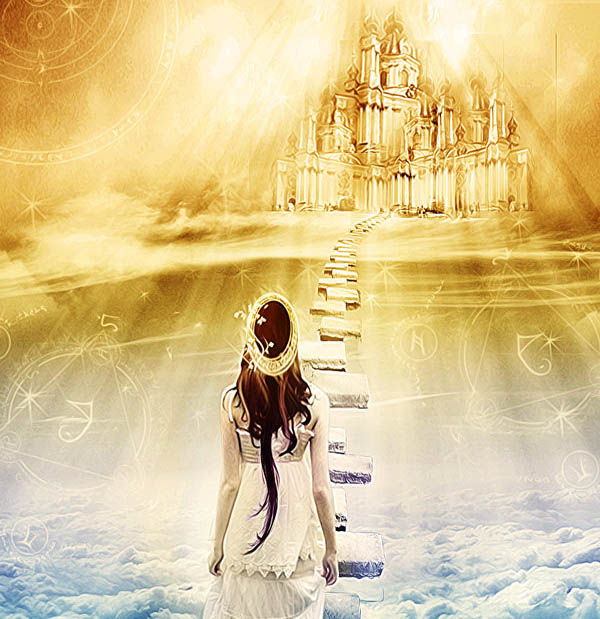 duhovniy-hram