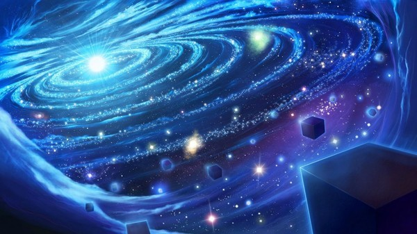 galaktica-22