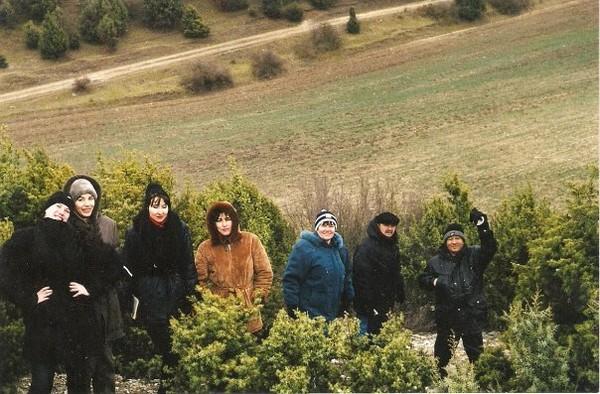 gruppa-photo-krasniy-mak