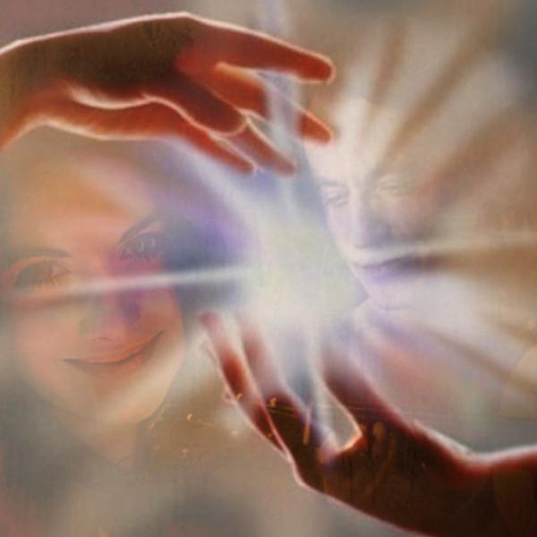 kosmiceskiye-duhovniye-celitely