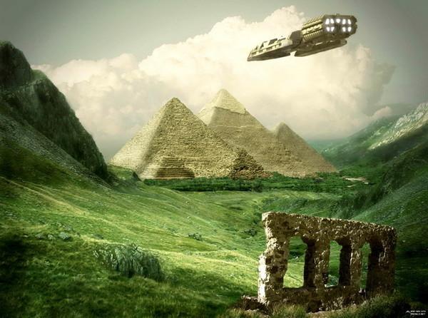 piramidy-nlo