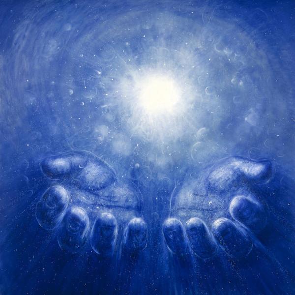 ruki-boga
