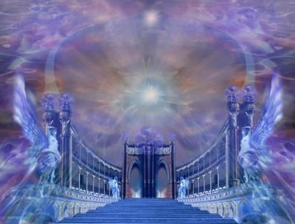 vrata-angely