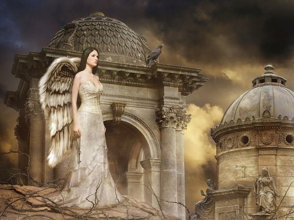 angel-hram-snaniy