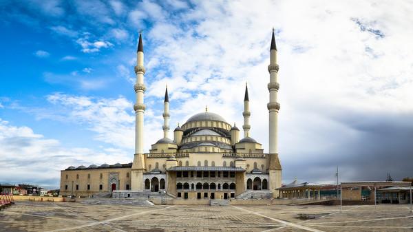 ankara-turciya