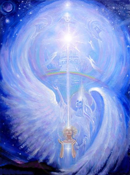 dusha-letit-v-zvezdnyj-mir
