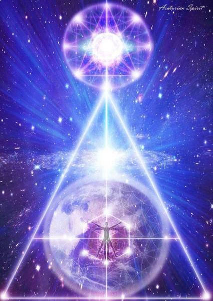energ-piramida