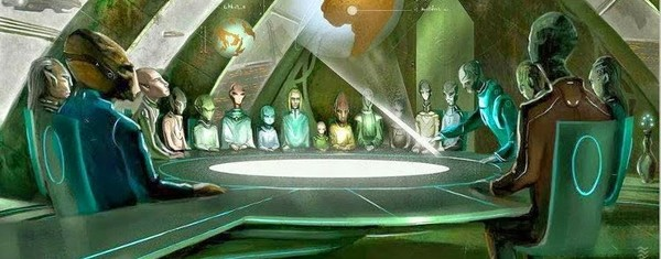 galakticheskaya-federaciya-6