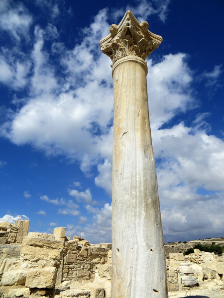 kolona-antichnyh-teatrov