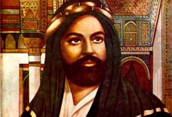 prorok-muhammed