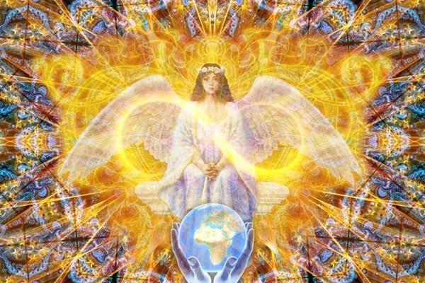 zemlya-zemlya-zemlya-preobrazhenie-angel