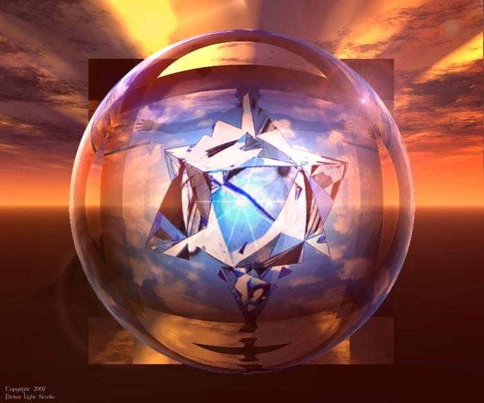 kristall-atlantidy