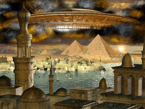 nlo-nad-piramidami