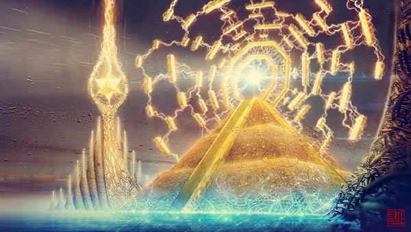 piramidy-1