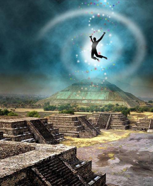 piramidy_energ