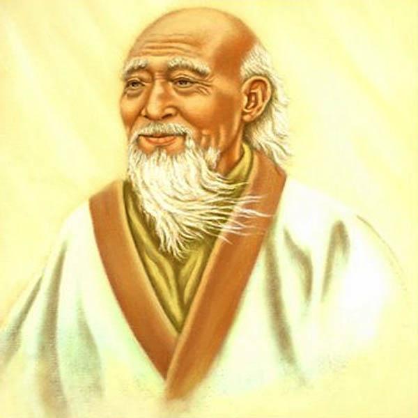 lao-czi
