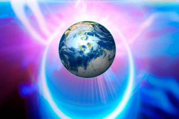 obnovlennaya-zemlya-v-svete