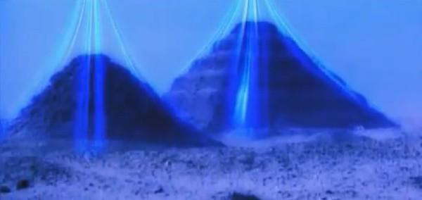 piramidy-kanaly