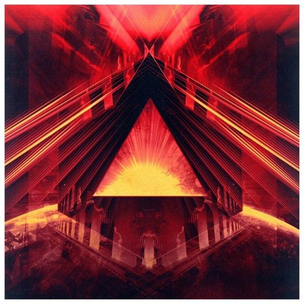 piramidy-144-bozhestvennyh-lucha