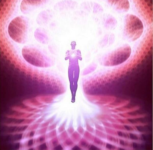 aktivaciya-tela-sveta