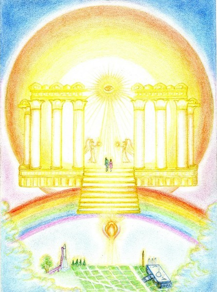 hram-duhovnyj