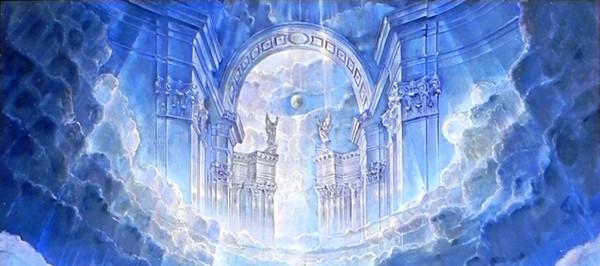 hram-kosmicheskoj-lyubvi-1