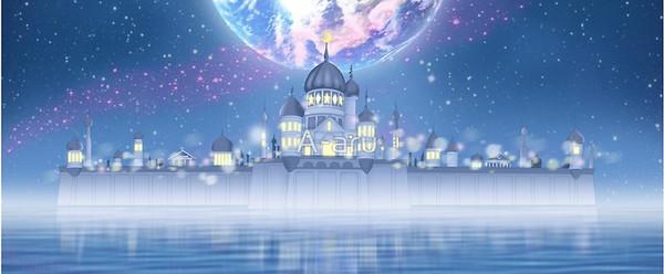 hram-sveta-zemlya-kosmos-1