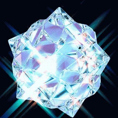 kristall-goluboj-an