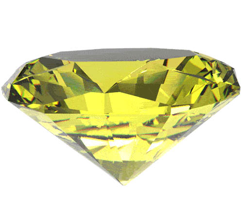 kristall-zolotoj-krutitsya-an