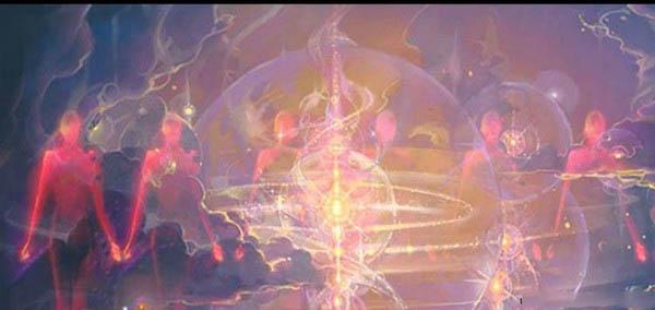 lyudi-sushchnosti-kanal-kristall