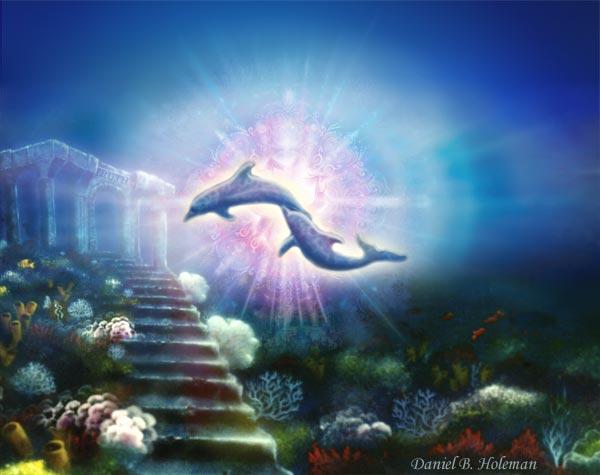 piramidy-i-delfiny