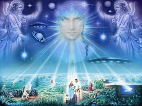 raj-angely-lyudi-vysshaya-sut-nlo