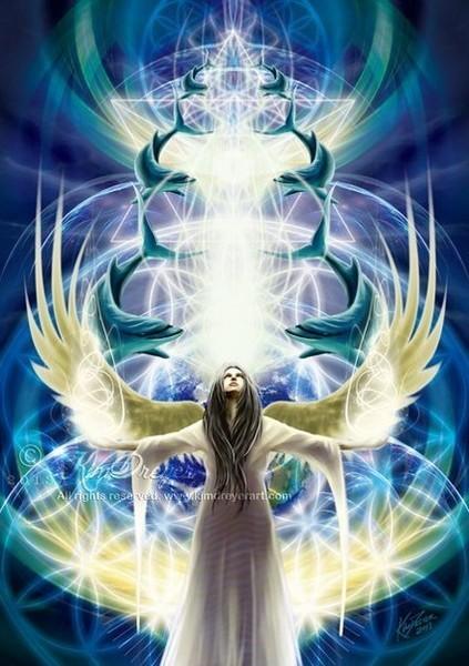 angel-kity-mirozdanie