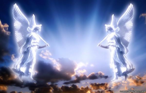 angely-v-nebe