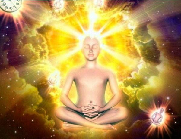 duhovn-jog-v-svete